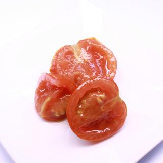 トマトの和ピクルス